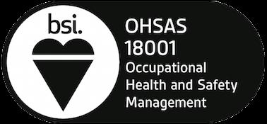 bsi-18001-175