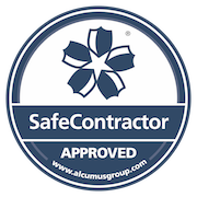 safe-contractor-175